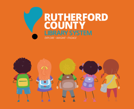 Look to your Public Libraries for Back-to-School Help