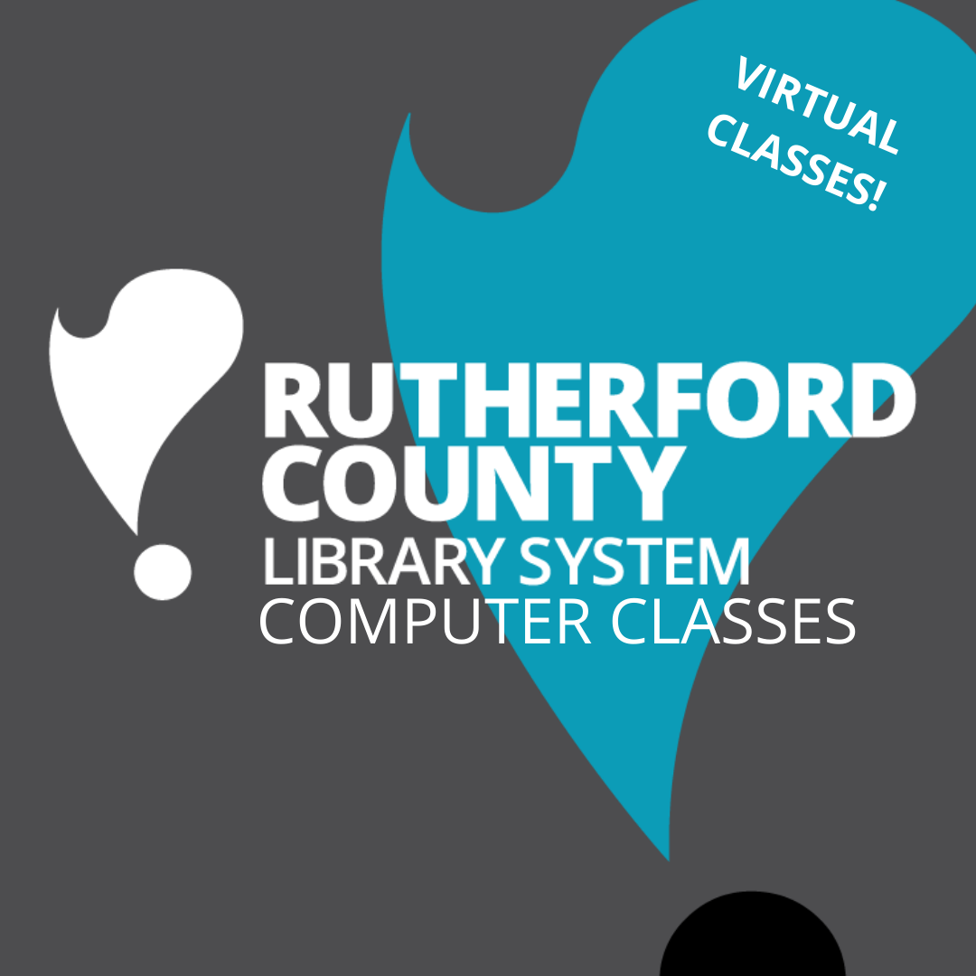 Computer Classes Go Virtual in August